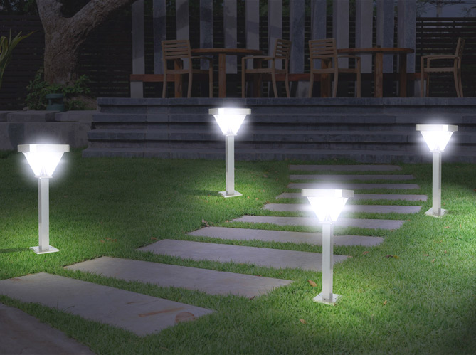 Luminaires plafonniers lustres …